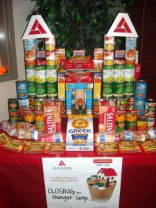 Clarkston's Castle of Fine Foods