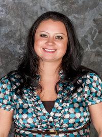 Jessica Crofts - Escrow Officer, Kalispell, Montana