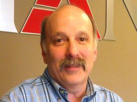 Dan Derby - Senior Servicing & Advisory Title Officer, Boise, ID