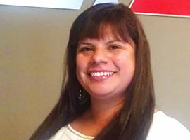 Isabel Villalobos - Title Officer, Boise, ID