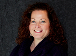 Jeanne Fagg, Escrow Officer - Driggs, Idaho