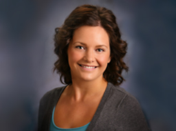 Chelsea Karling, Escrow Assistant - Meridian, Idaho