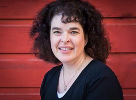 Danna Weekes - Escrow Assistant, Rexburg, ID
