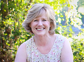 Bonnie Orr, Title Officer - Clarkston, Washington