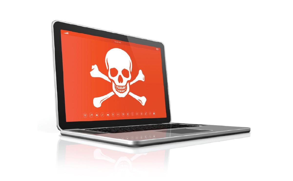 Alliance-Title-Social-MMC-CyberSecurity-Sept-2016