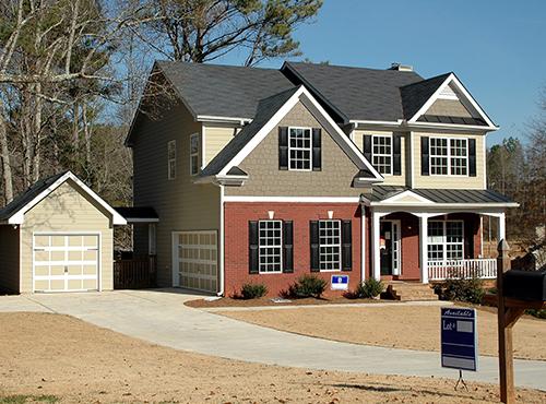 alliance-title-home-sales