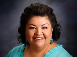 Marisela Pesina - Escrow Officer, Nampa, Idaho