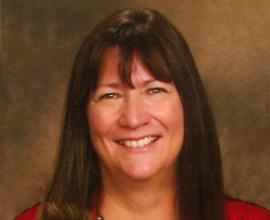 Tina Dettloff, Title Officer - Salmon, Idaho