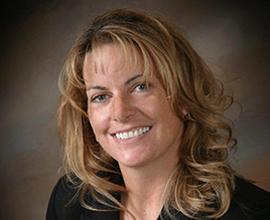 Jennifer Schernecker - Escrow Officer, Rexburg, ID