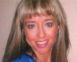 Heidi Semmler, Escrow Assistant and Typist - Salmon, ID