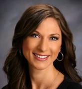 Amy Compton Williams - Business Development Rep., Meridian, ID