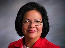 Ingrid Davis - Title Officer, Boise, ID