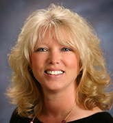 Shannon Loux - Escrow Officer, Eagle, ID