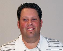 Eric Polatis - Title Officer, Boise, ID