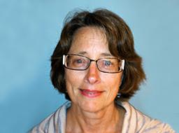Shannon Lloyd - Senior Advisory Title Officer, Boise, ID