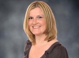 Michelle Turner - Escrow Officer, Meridian, ID