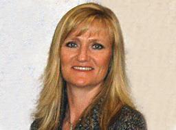 Sharla Dudding - Administrative Assistant, Eagle, ID