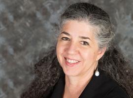 Sarah Tennant - Escrow Department Supervisor and Escrow Officer, Kalispell, MT
