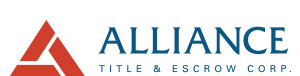 Alliance Title & Escrow