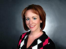 Kathy Silver, Escrow Assistant - Pocatello, ID