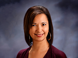 Reana Garcia, Escrow Officer - Boise, Idaho