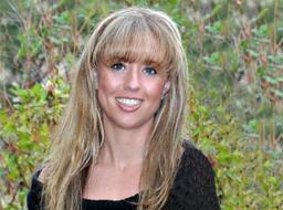 Heidi Semmler, Escrow Officer - Salmon, Idaho
