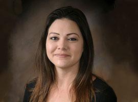 Kathlean Brown - Title Officer, Rexburg, ID