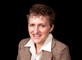 Diane Dexter - Title Officer, Idaho Falls, ID