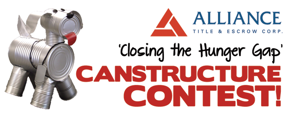 Canstructure-Contest-Banner