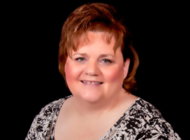 Tammy Long, Escrow Assistant - Idaho Falls, ID