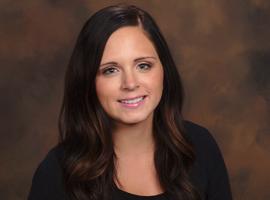 Whitney Gilstrap, Escrow Assistant - Idaho Falls, ID