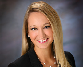 Kelsey Wartman, Business Development Representative - Meridian, ID