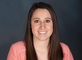 Amber Cooper, Escrow Assistant - Bigfork, MT