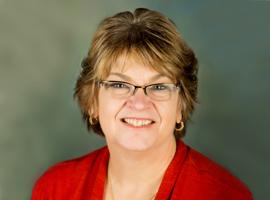 Karen Freeland, Escrow Officer - Bigfork, MT