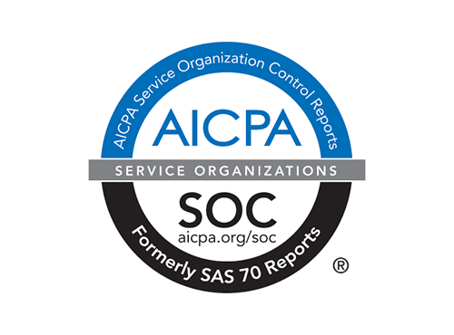 Futura Title & Escrow Corp. Achieves SSAE 16 and ALTA Best Practices ...