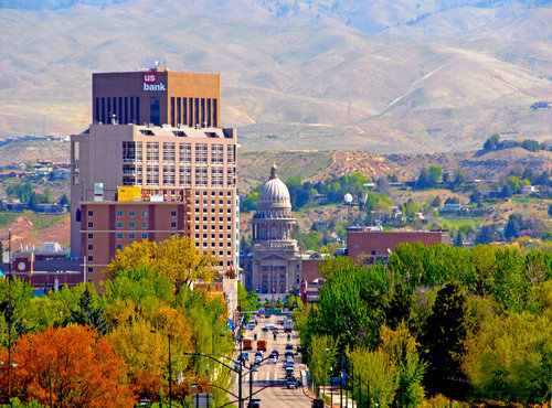 alliance_title_downtown_boise