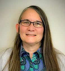Associate Spotlight on Anne Knight