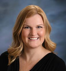 Associate Spotlight on Michelle Turner