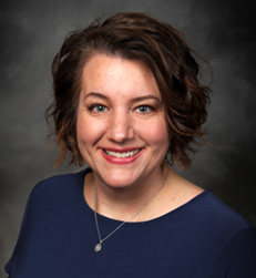 Associate Spotlight on Kathy Simmons