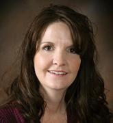 Associate Spotlight on Heather Erickson