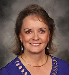 Associate Spotlight on Joy Denning