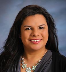 Associate Spotlight on Isabel Villalobos