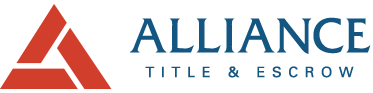 Alliance Title & Escrow, LLC