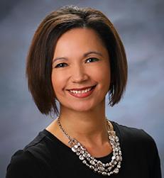 Associate Spotlight on Reana Garcia